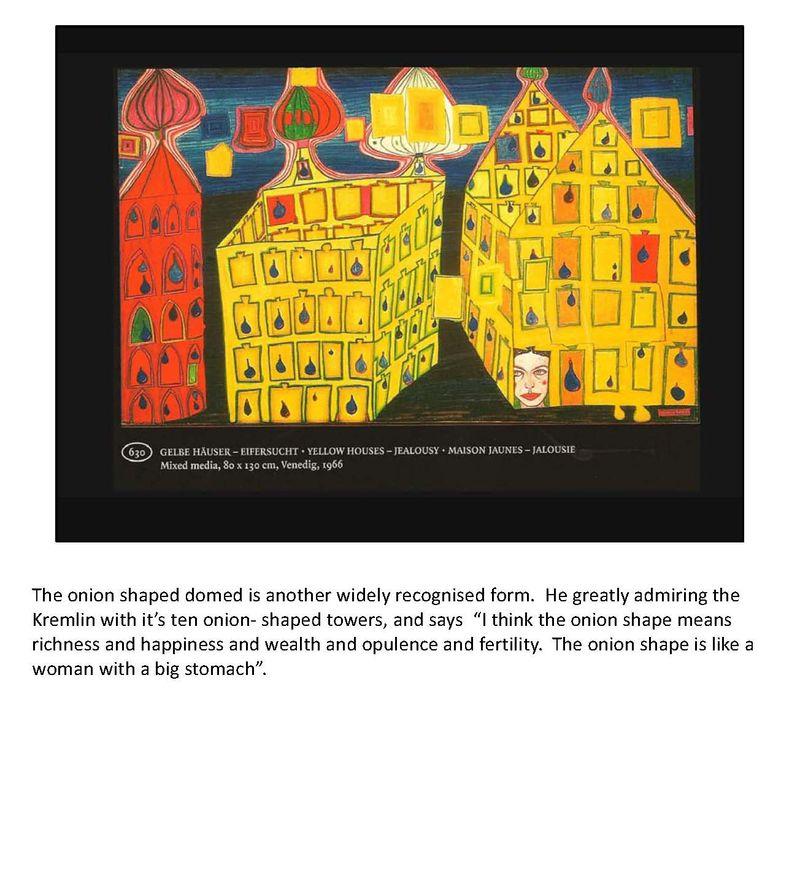 Hundertwasser_Page_05