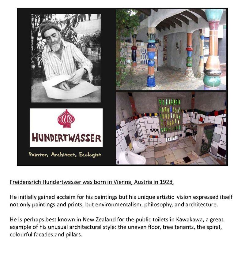 Hundertwasser_Page_01
