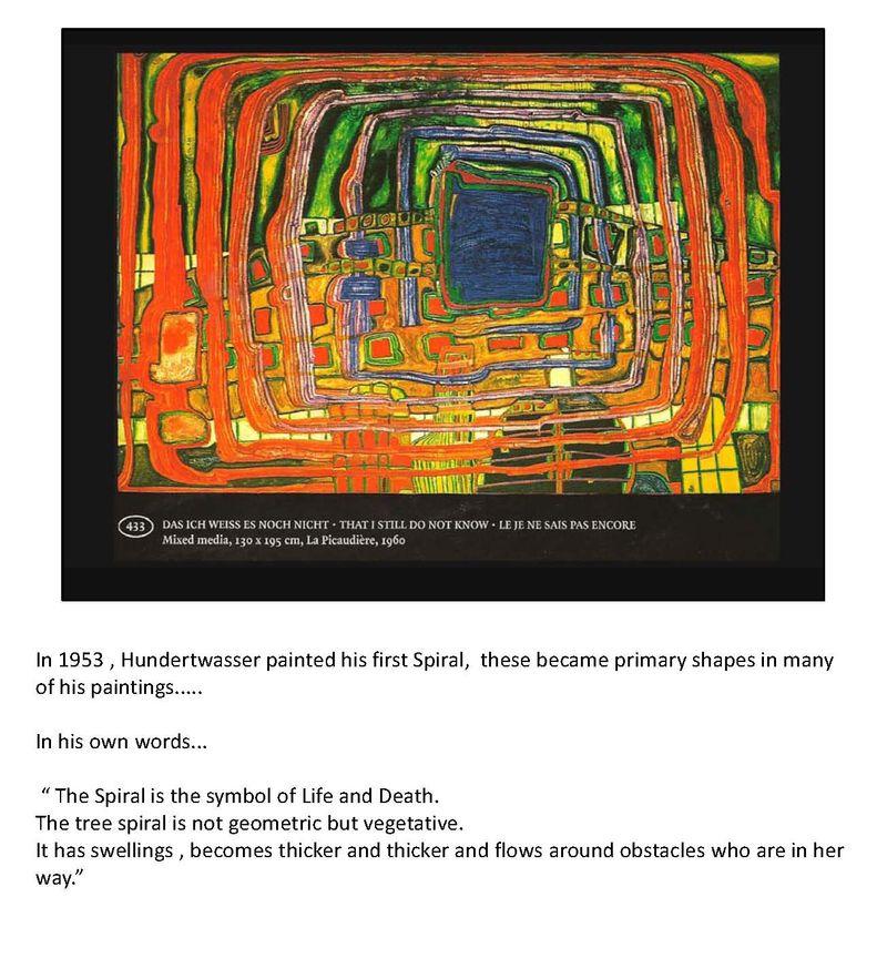 Hundertwasser_Page_04