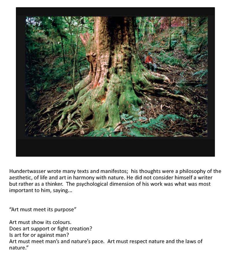 Hundertwasser_Page_06