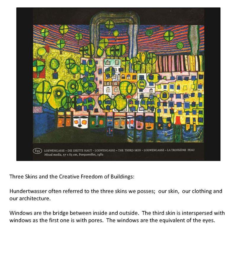 Hundertwasser_Page_08