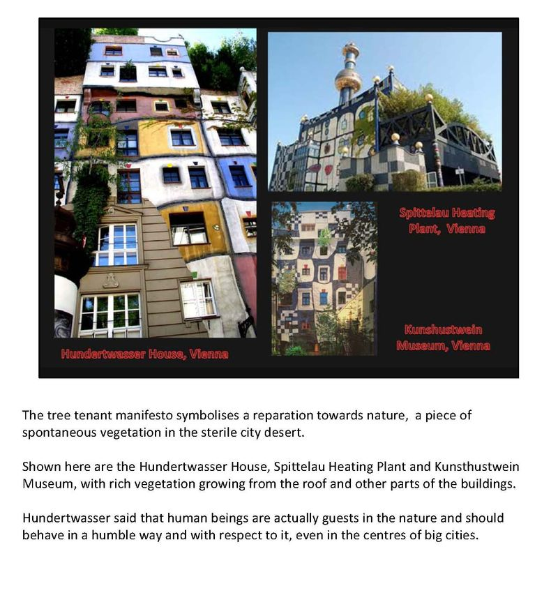 Hundertwasser_Page_11
