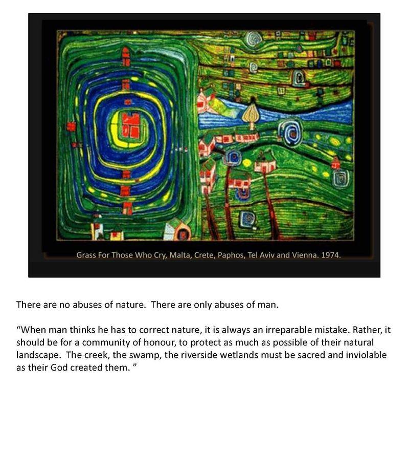 Hundertwasser_Page_12
