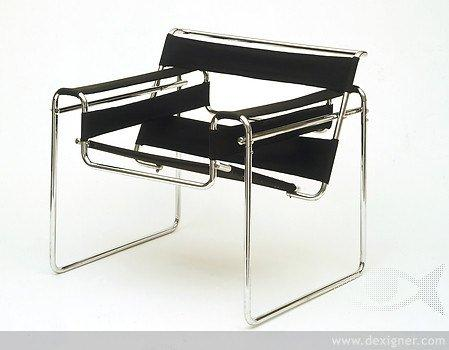 Wassily_Chair_thumb