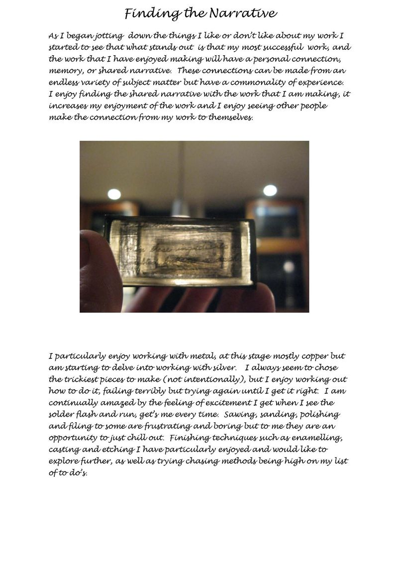 Finding the Narrative_Page_1